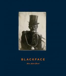 livre-blackface