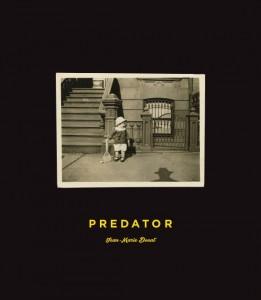 livre-predator