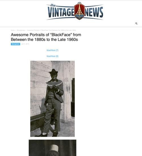vintage-news