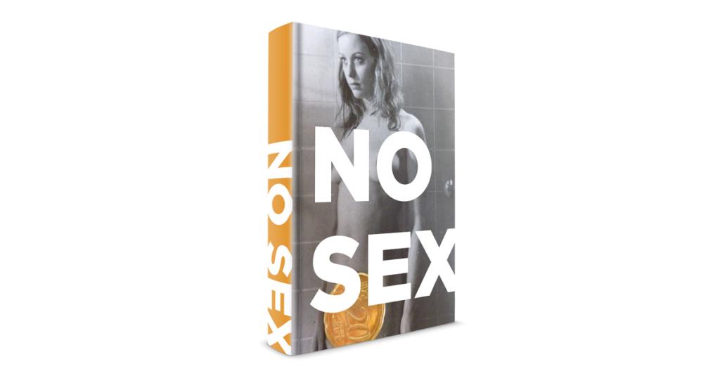 3D-NO_SEX