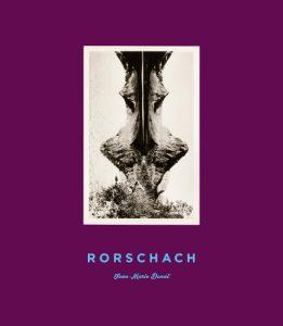 Rorschach_couverture-plat
